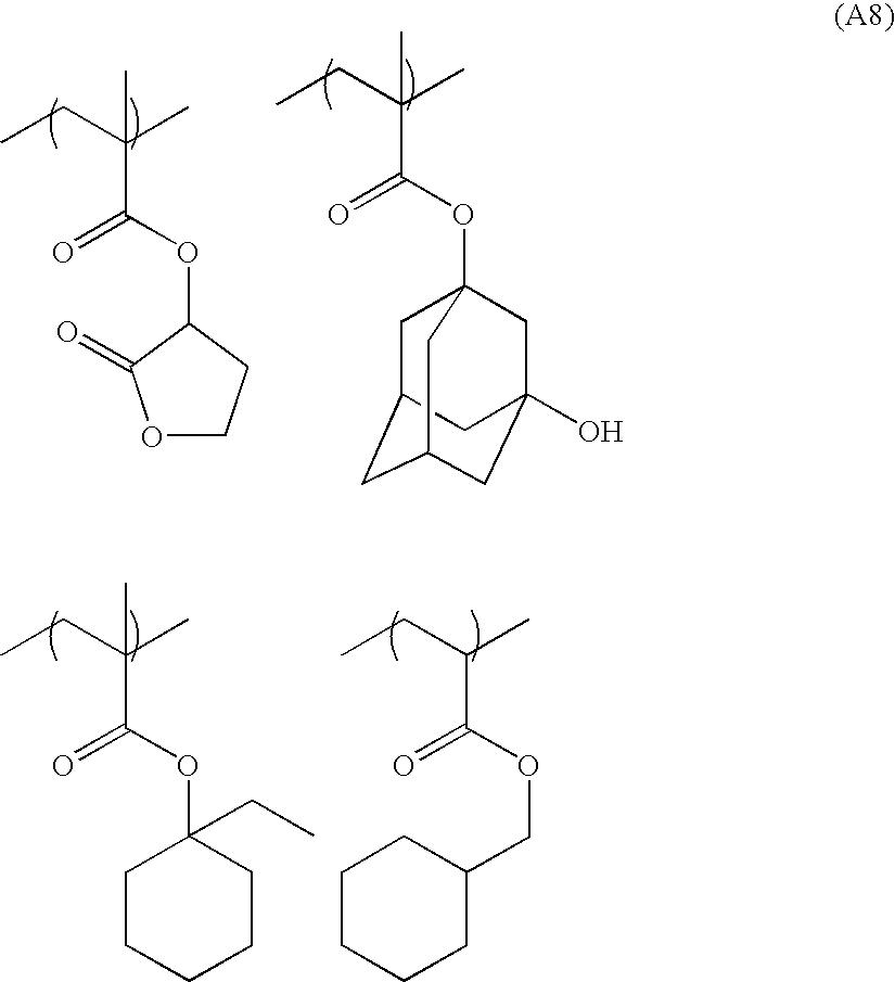 Figure US07998655-20110816-C00077