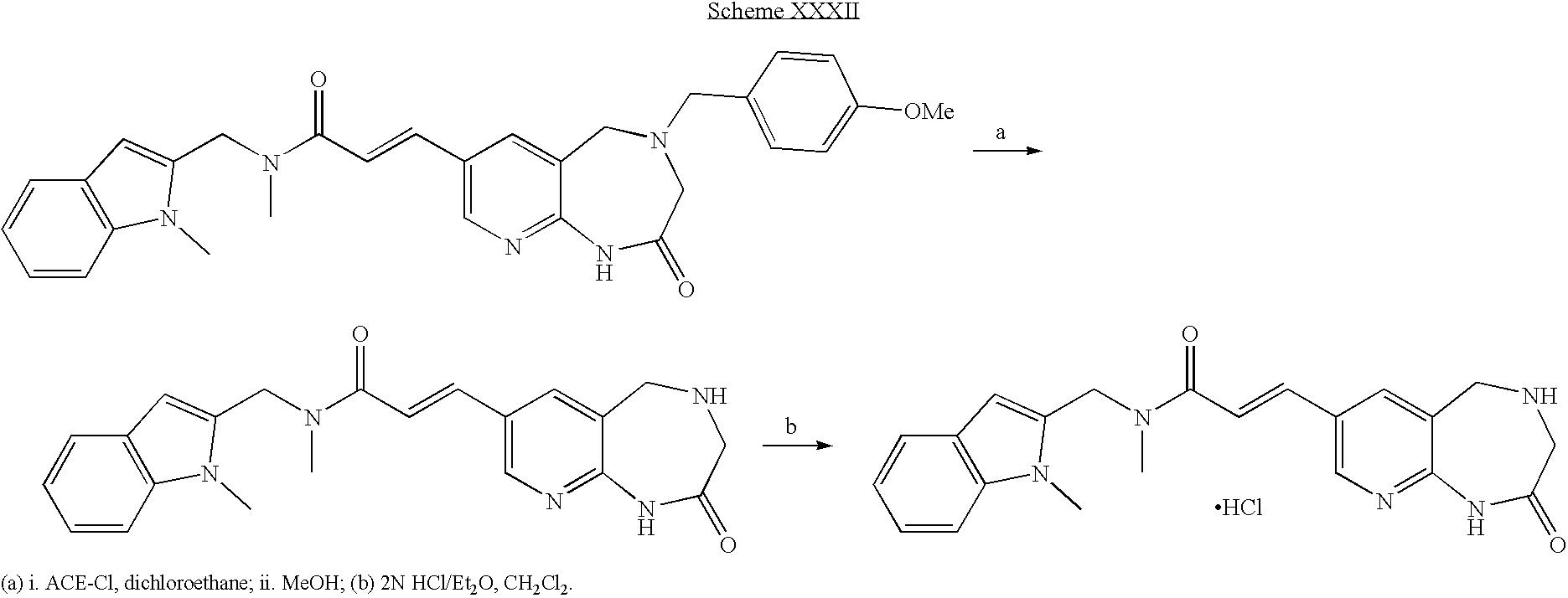 Figure US07790709-20100907-C00063