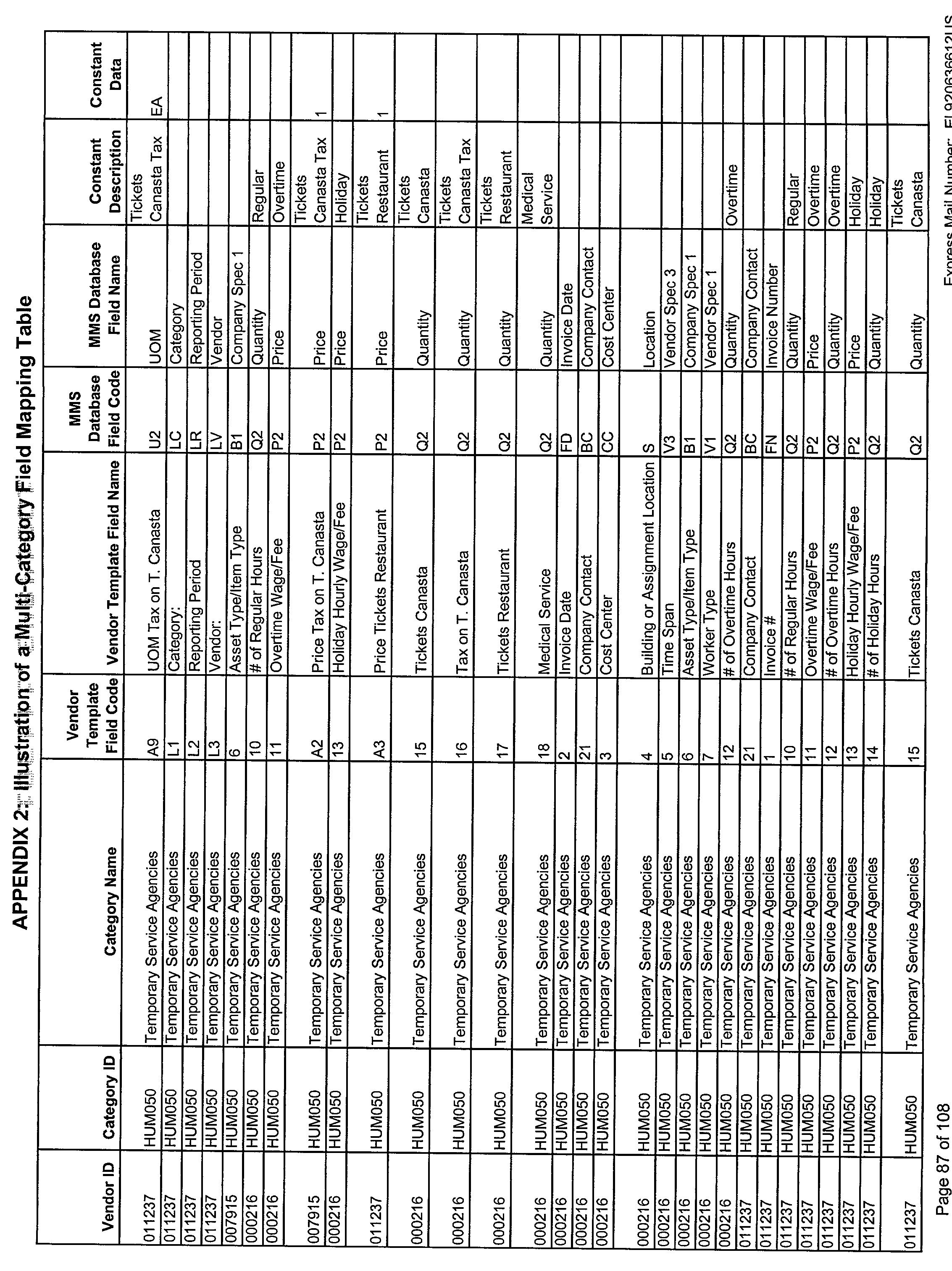 Figure US20020128938A1-20020912-P00028