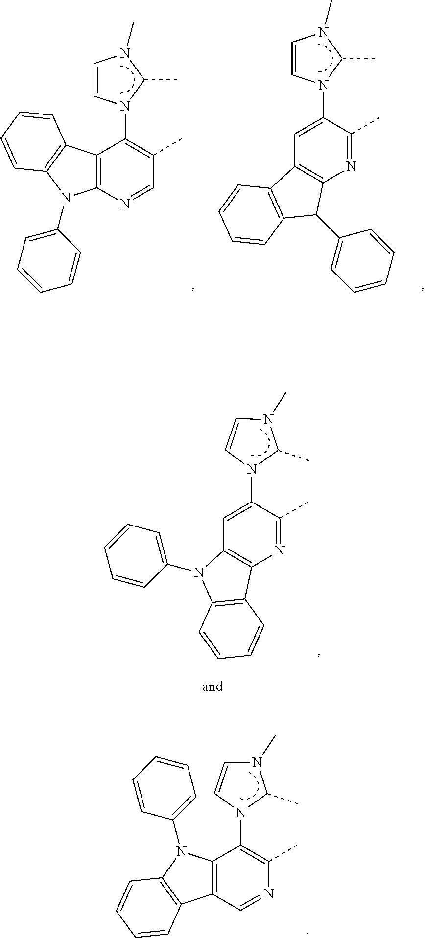 Figure US09773985-20170926-C00279