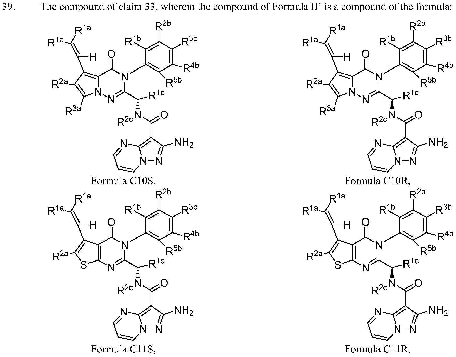 Figure imgf000271_0003