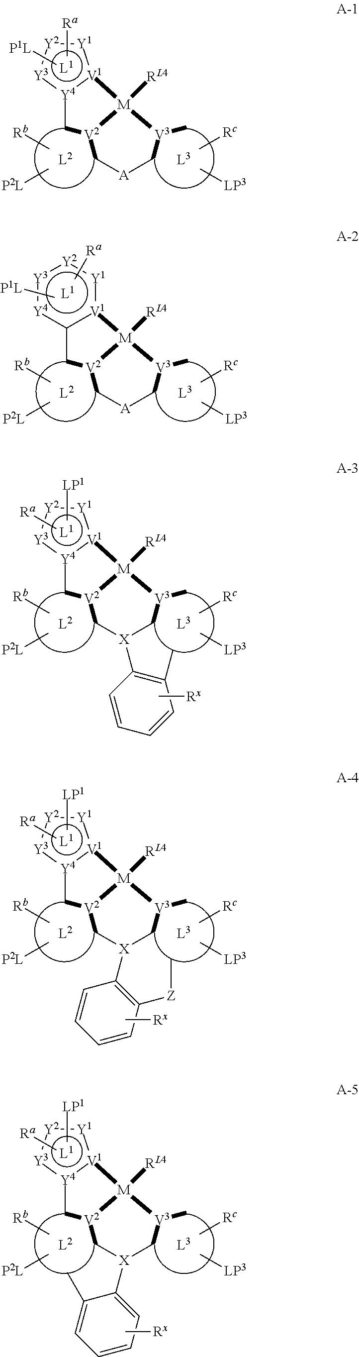 Figure US09818959-20171114-C00008