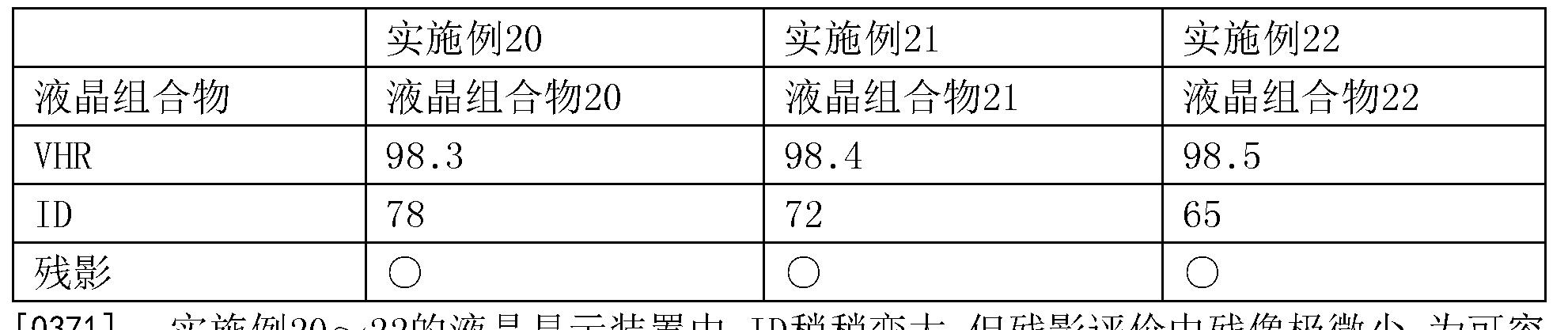 Figure CN105745572AD00442