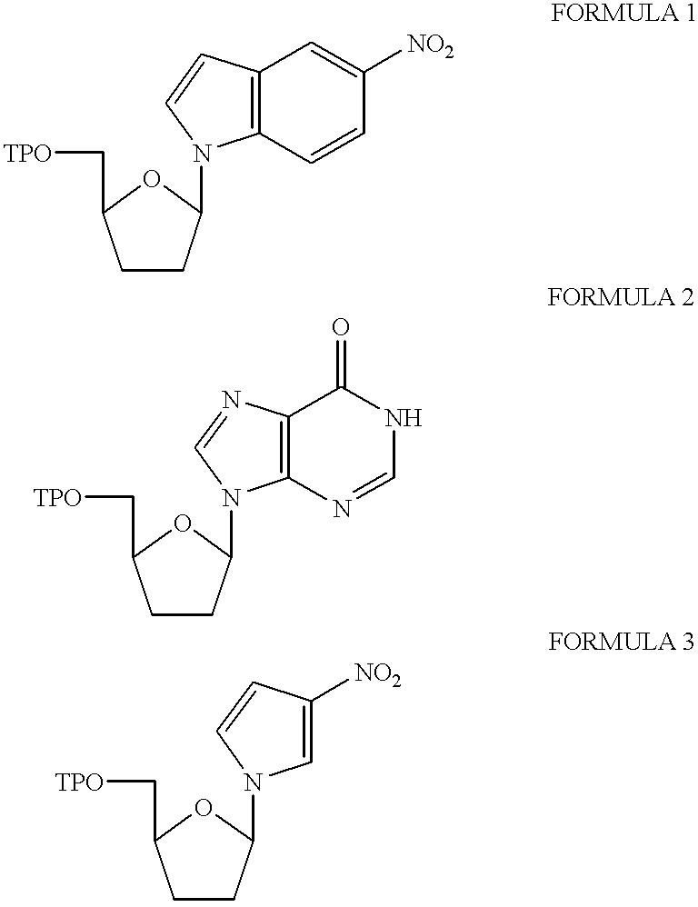 Figure US06207421-20010327-C00001