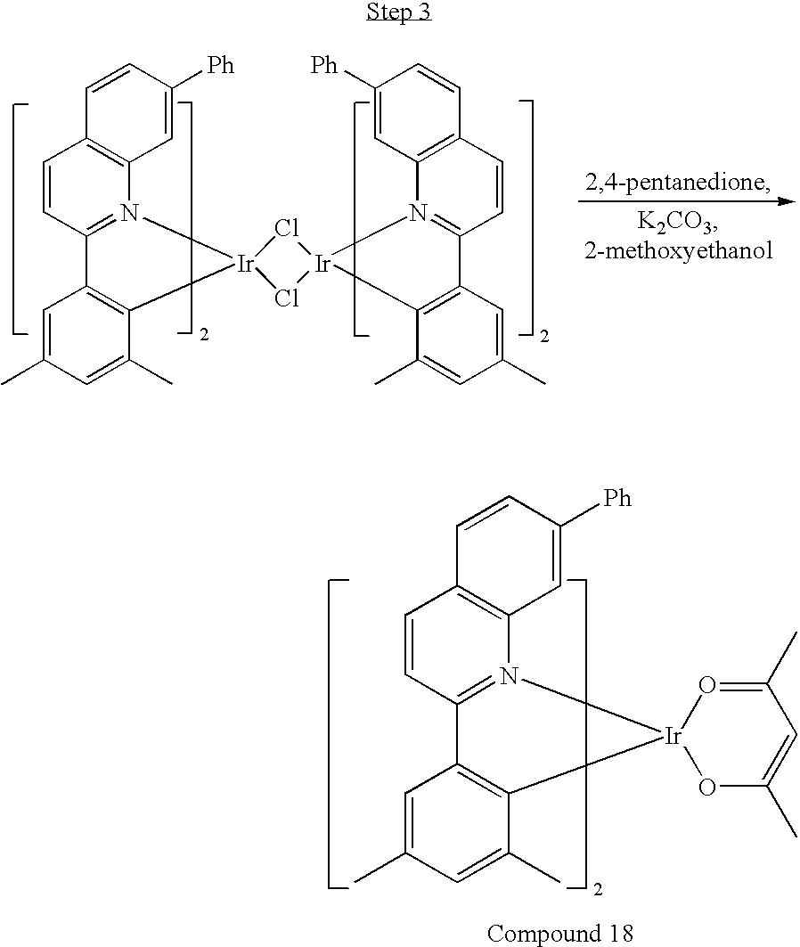 Figure US20080261076A1-20081023-C00089