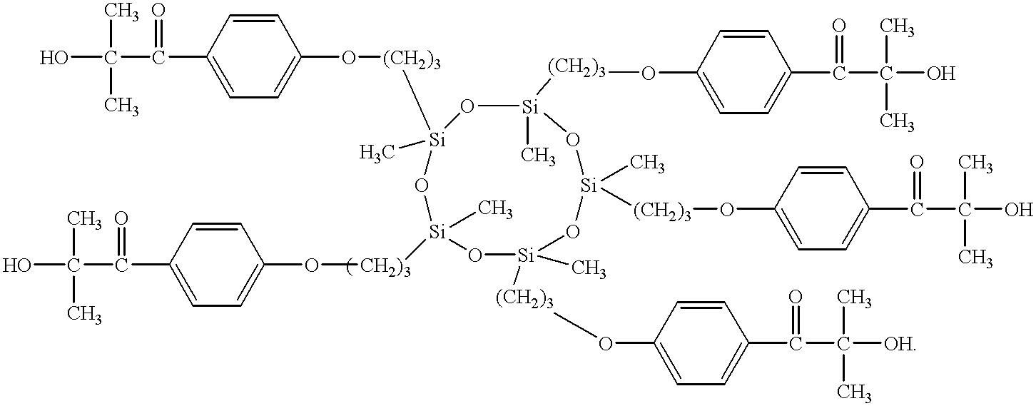 Figure US06376568-20020423-C00077