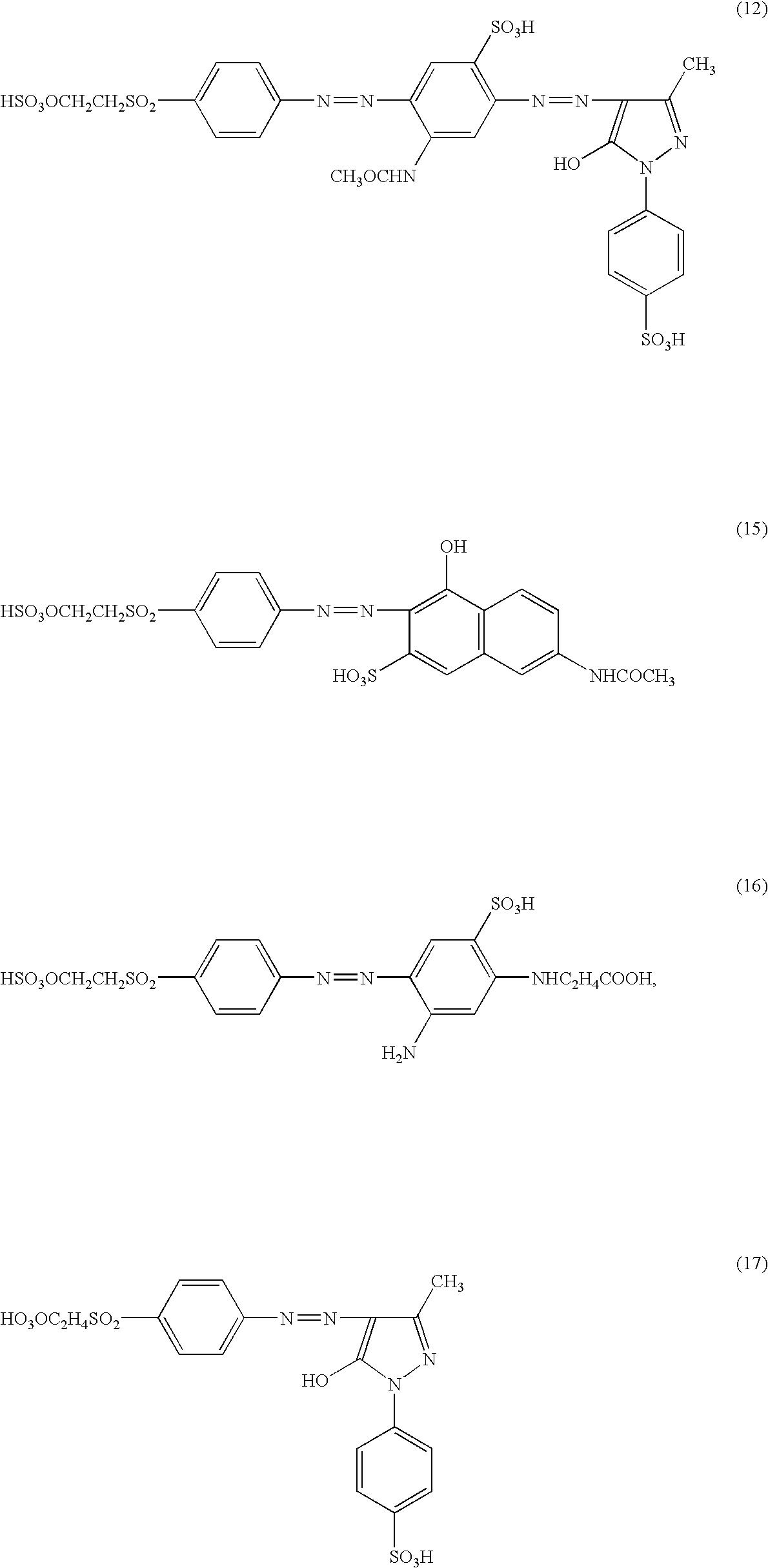 Figure US06780204-20040824-C00036