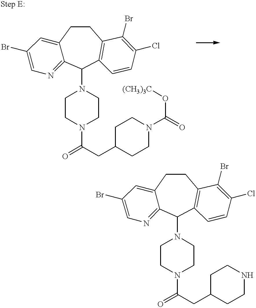 Figure US06387905-20020514-C00153