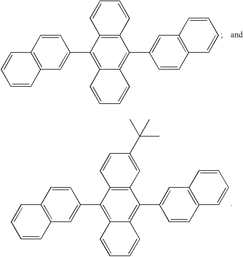 Figure US06627333-20030930-C00018