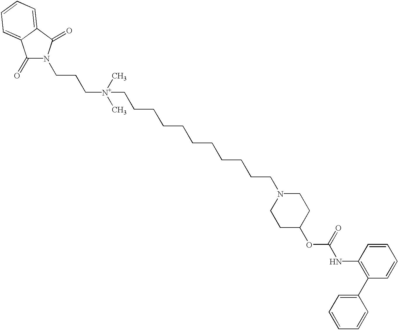 Figure US06693202-20040217-C00167