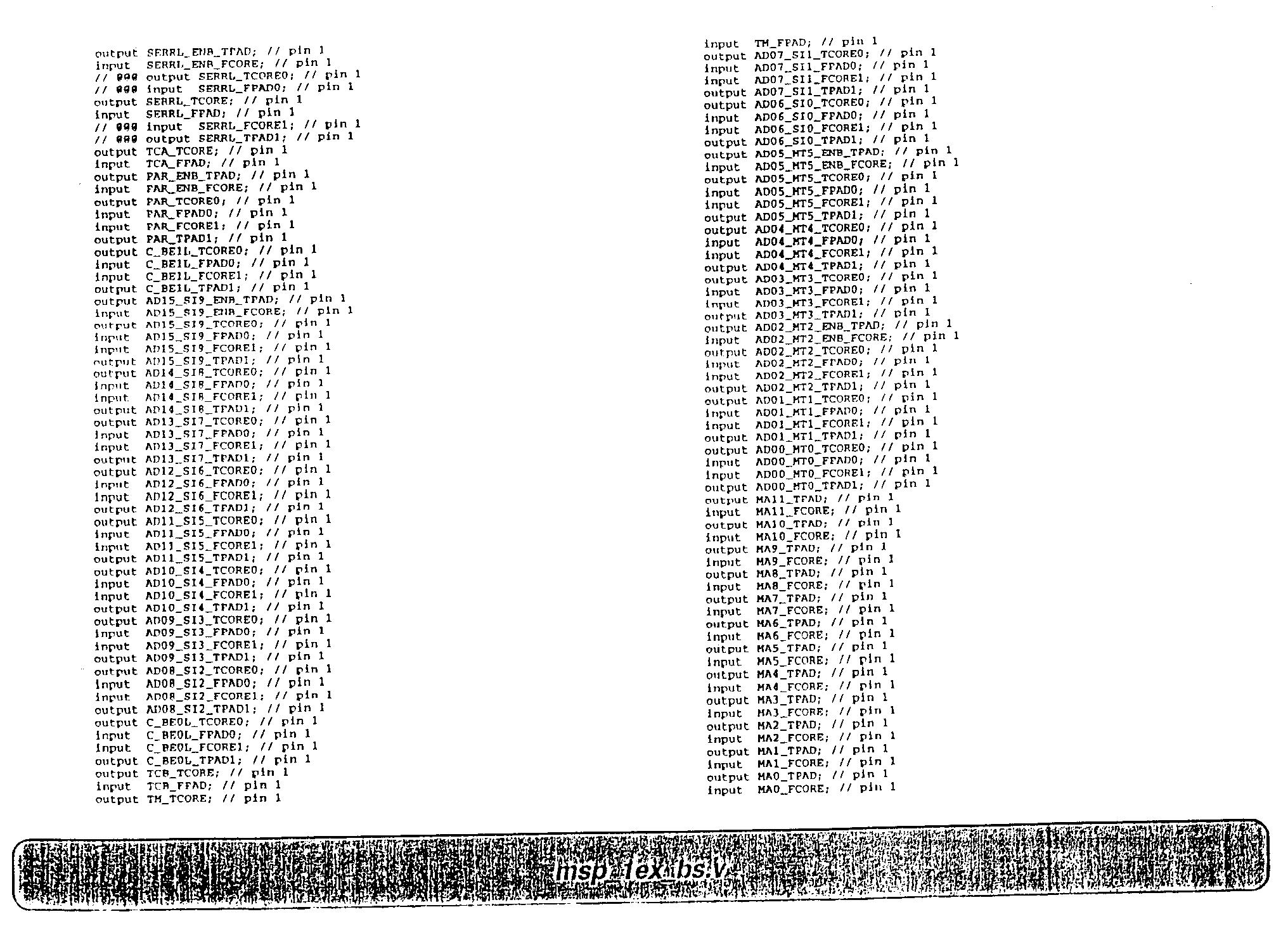 Figure kpo00064