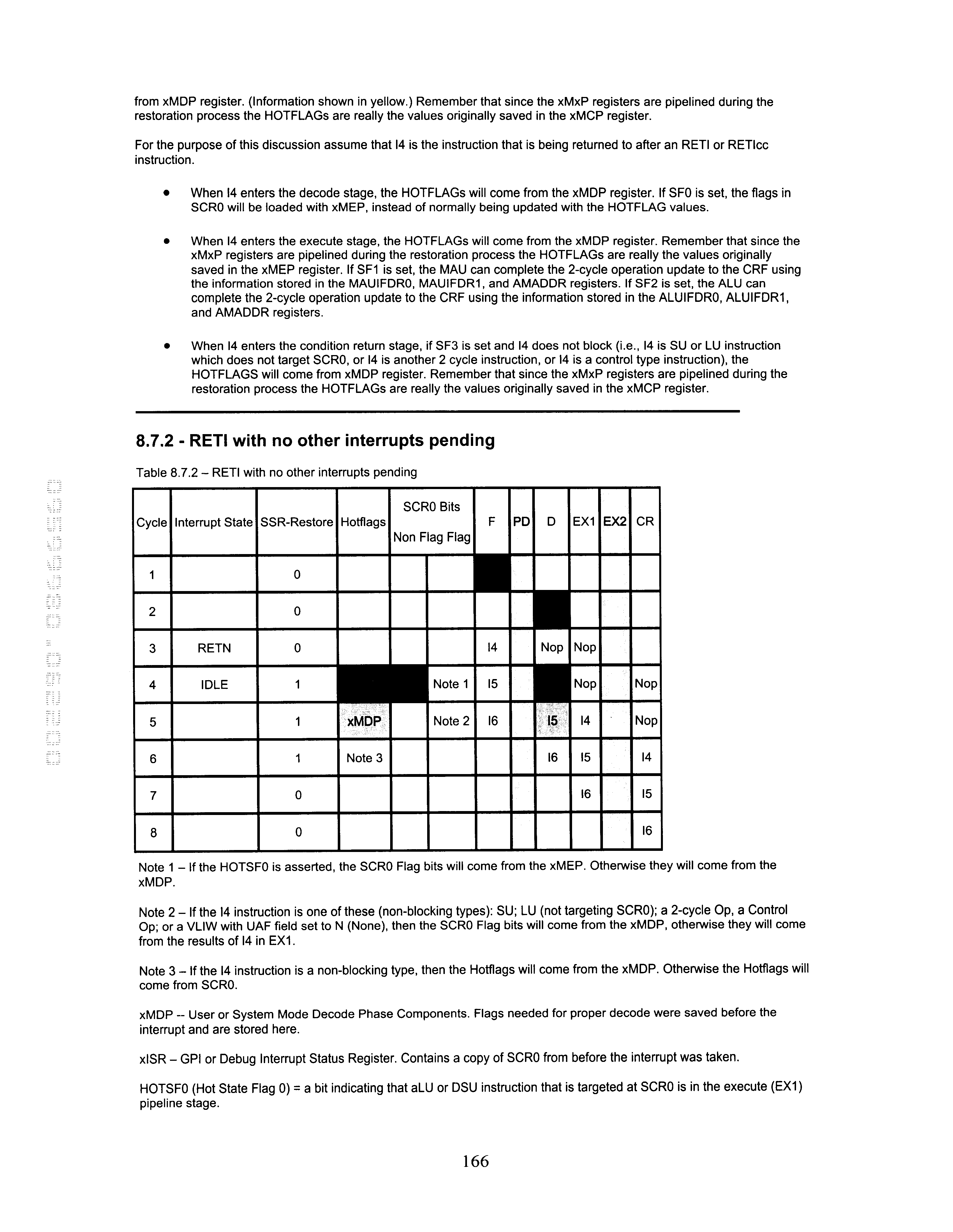 Figure US06748517-20040608-P00152