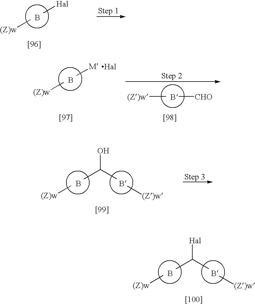 Figure US20070049593A1-20070301-C00304