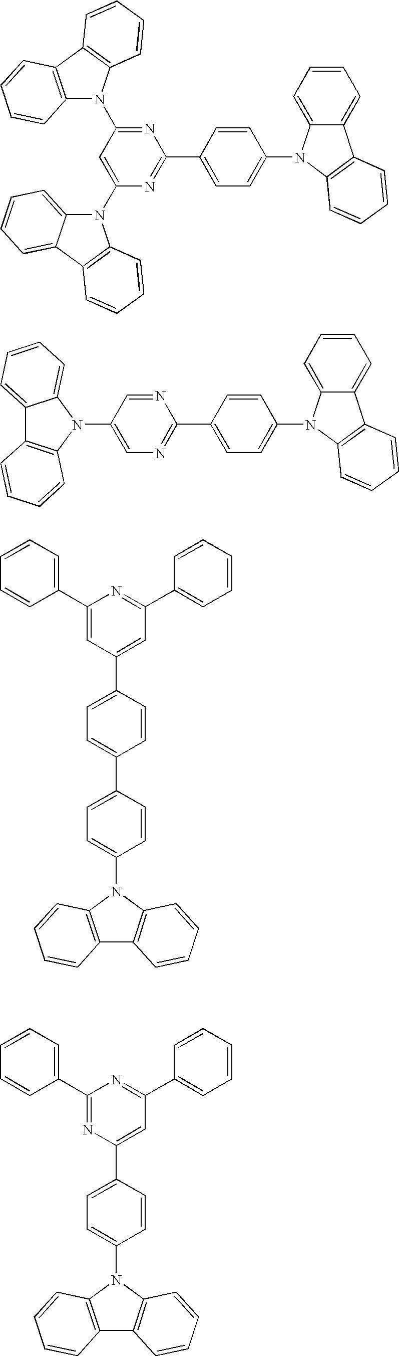 Figure US07608993-20091027-C00014