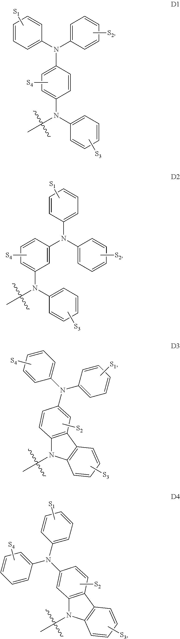 Figure US09537106-20170103-C00010