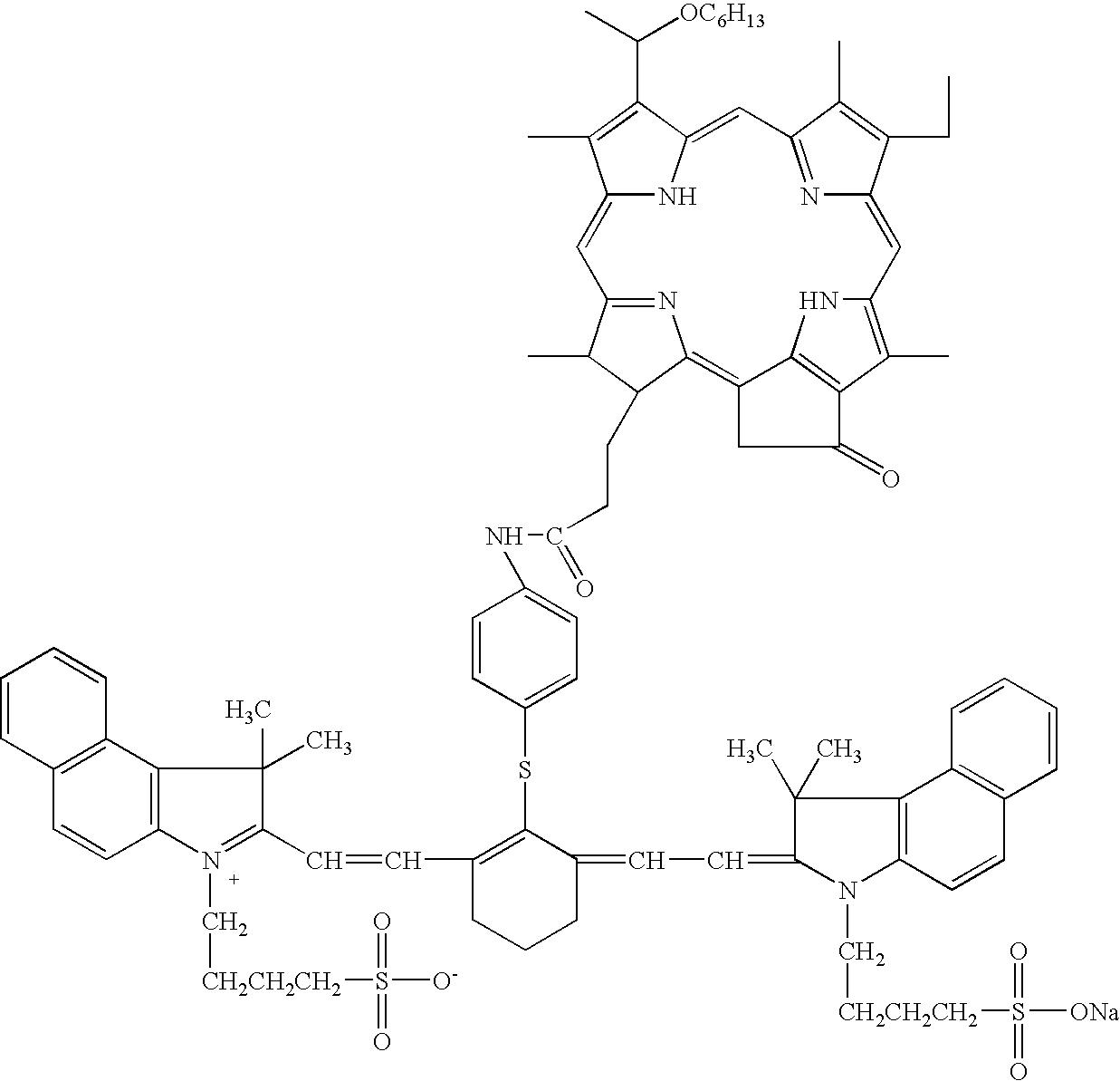 Figure US07947729-20110524-C00011