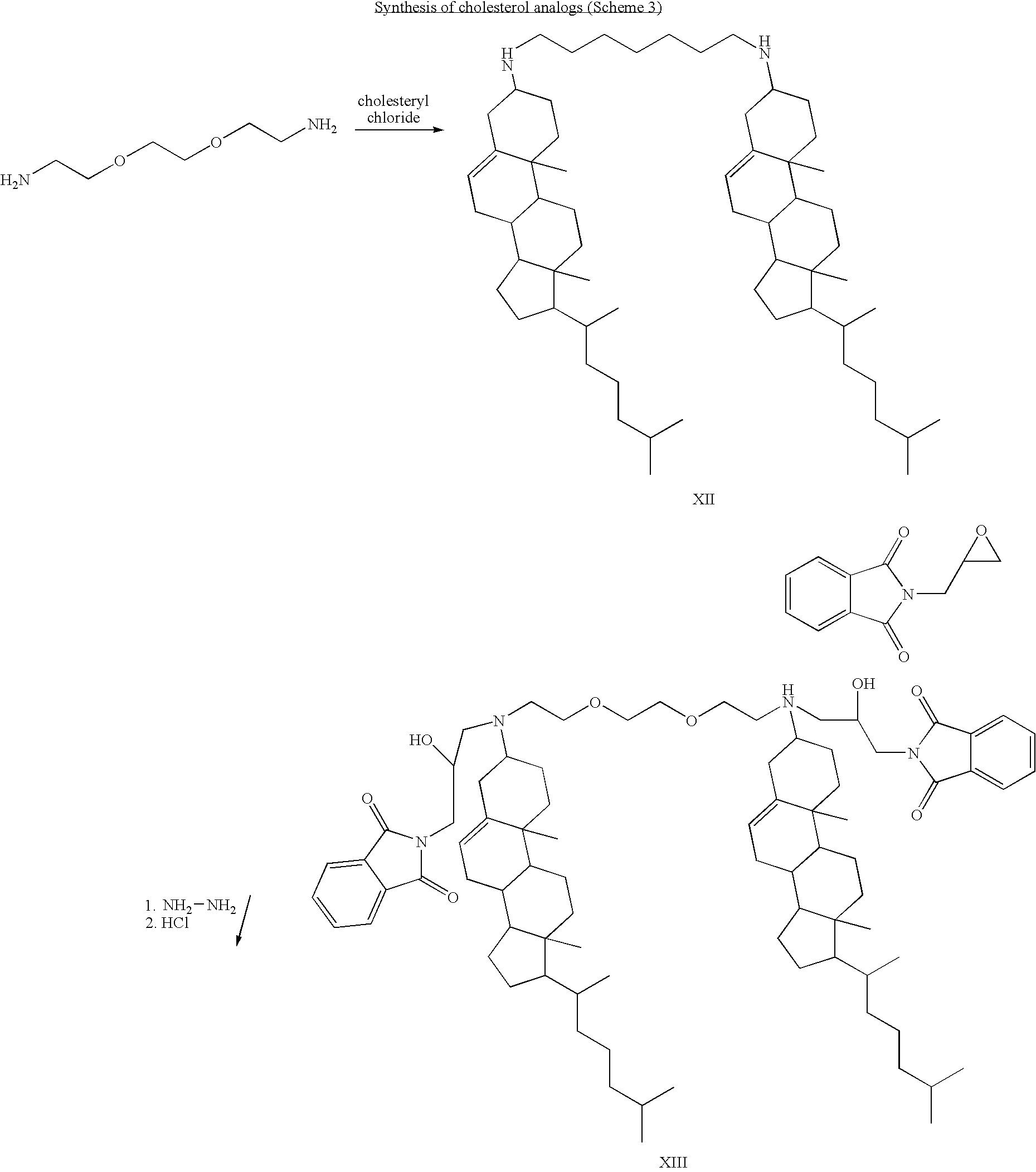 Figure US07479573-20090120-C00054