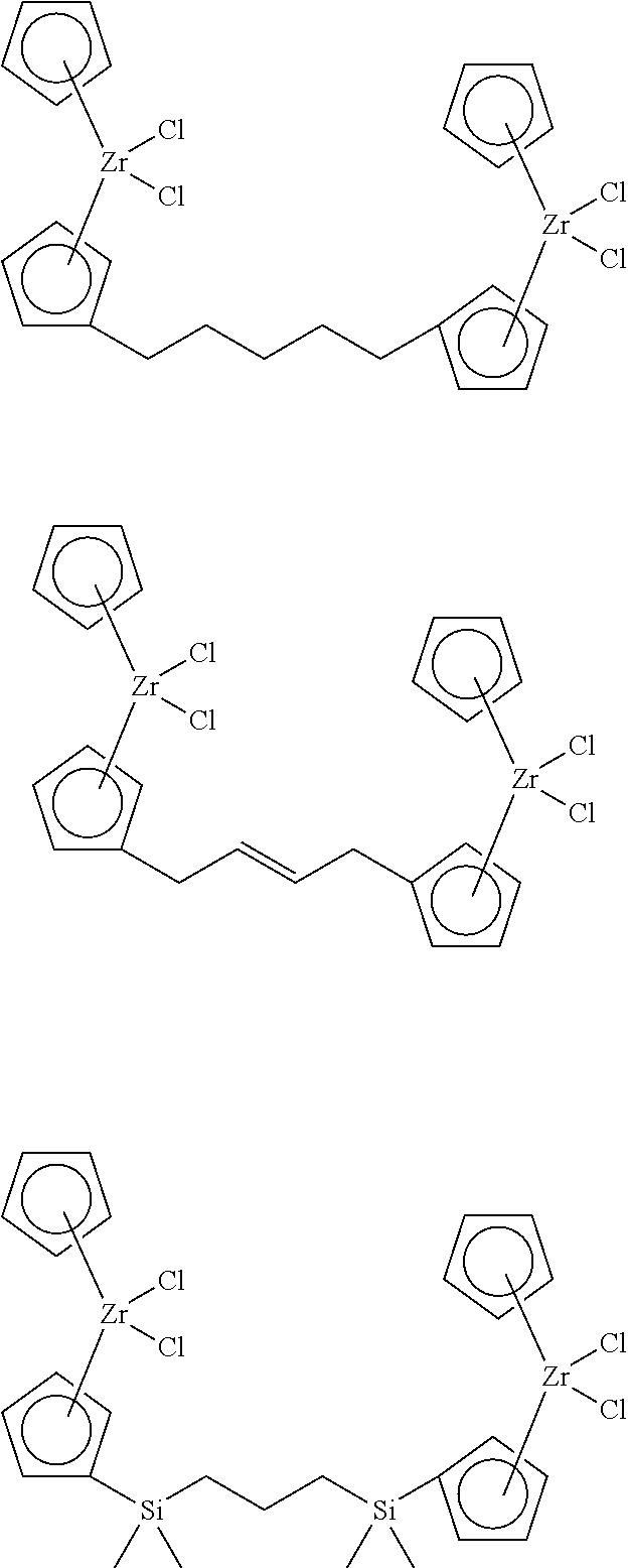 Figure US09650459-20170516-C00005