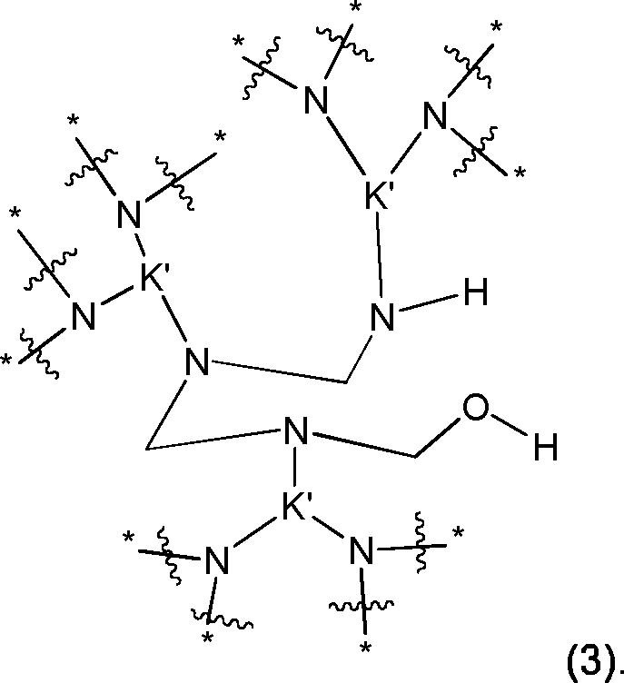 Figure DE112014004152T5_0008