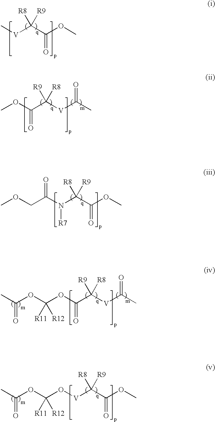 Figure US07144877-20061205-C00012