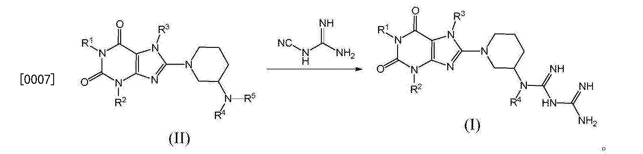 Figure CN105503873BD00051