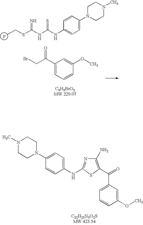 Figure US06756374-20040629-C00101