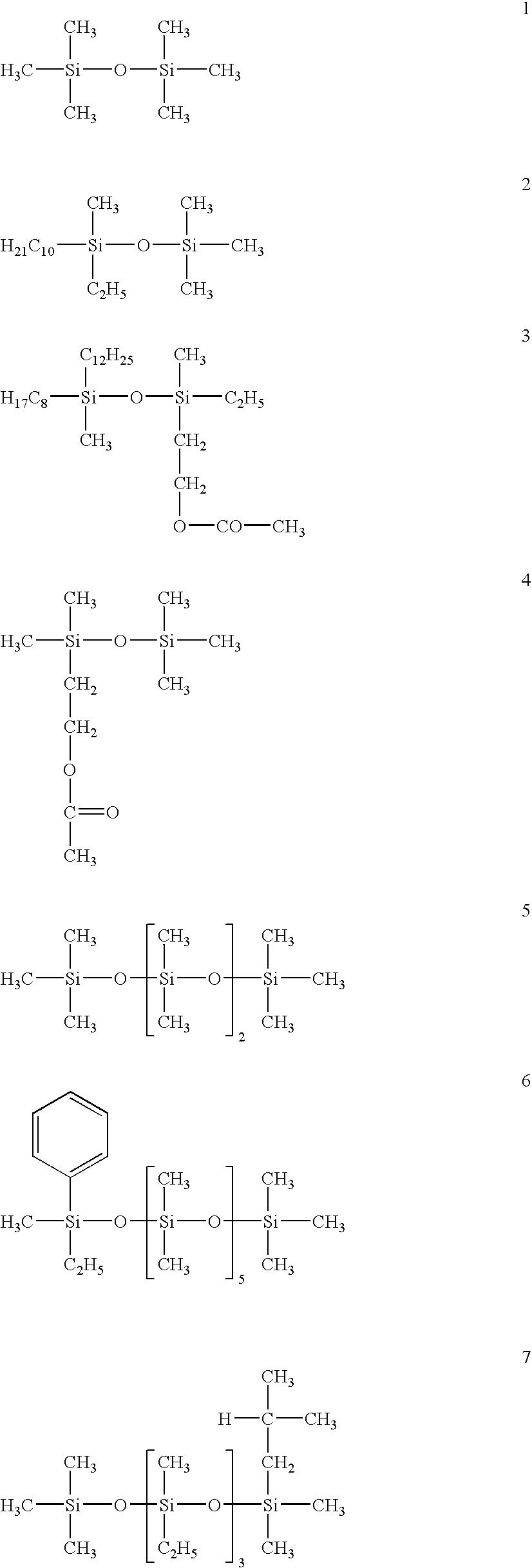 Figure US20060131561A1-20060622-C00009