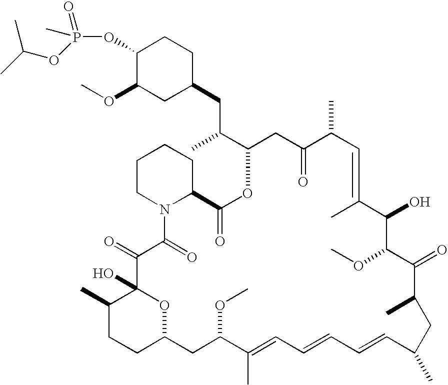 Figure US07091213-20060815-C00055