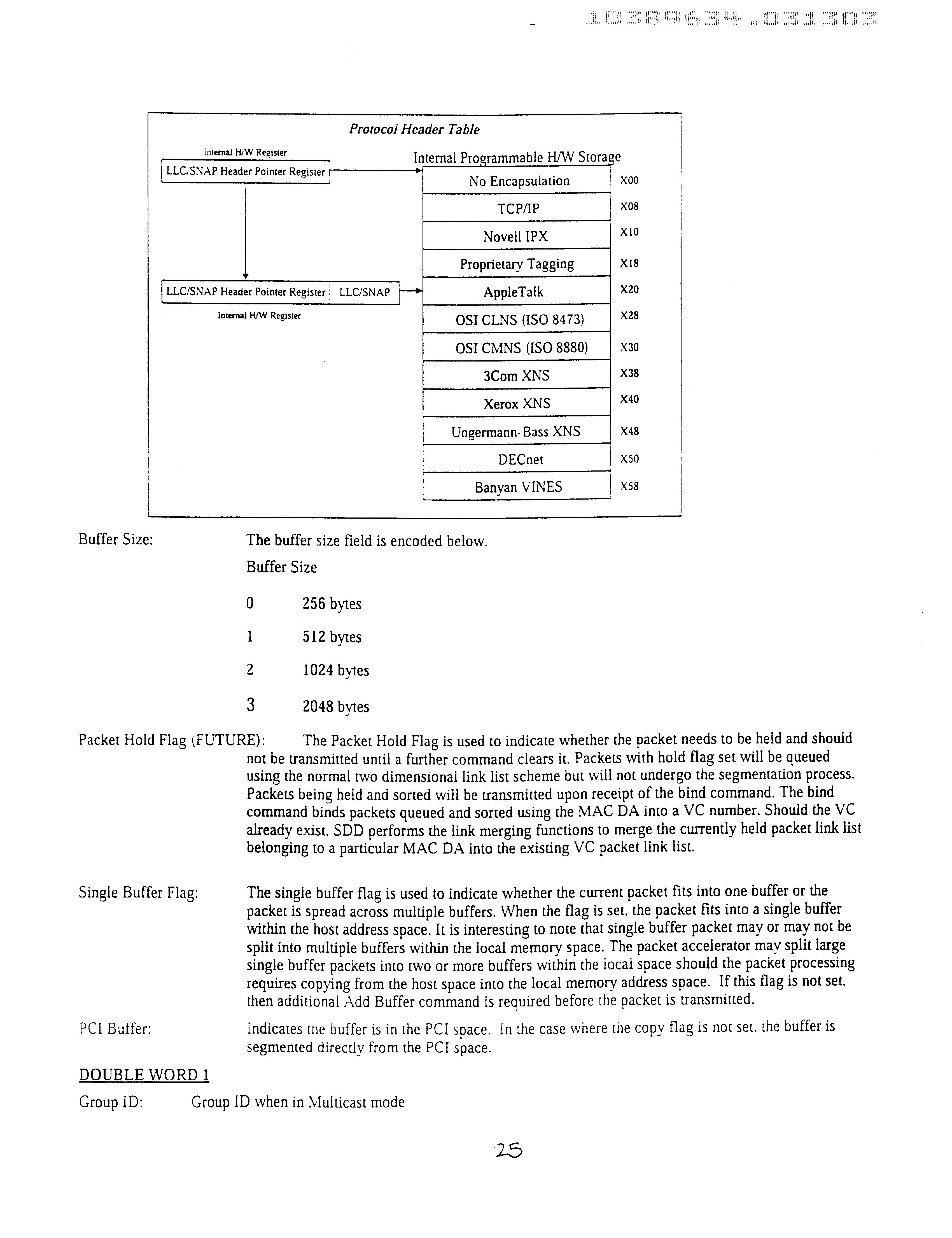 Figure US06708210-20040316-P00025