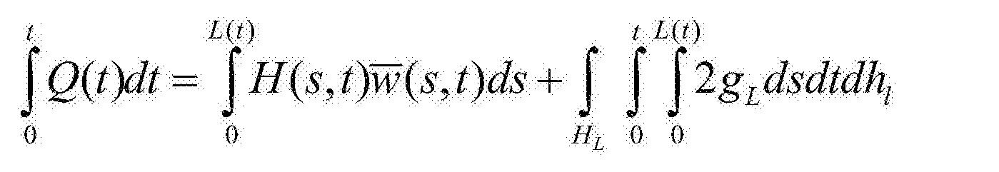 Figure CN105874158AD00121