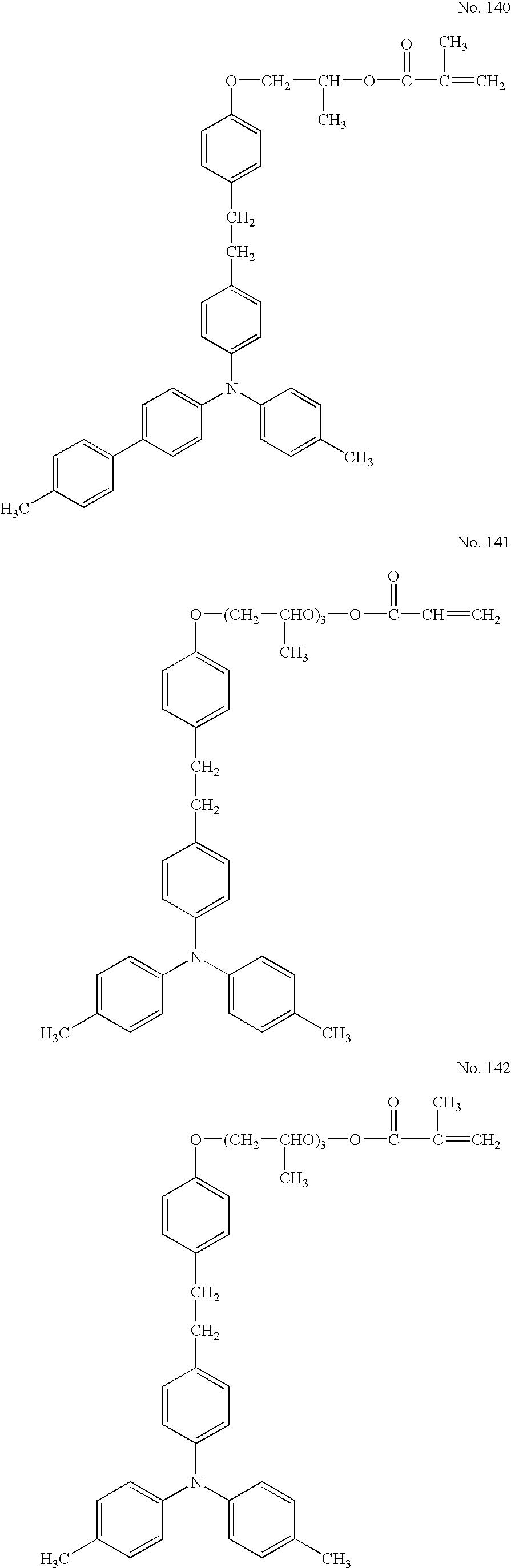 Figure US07824830-20101102-C00065