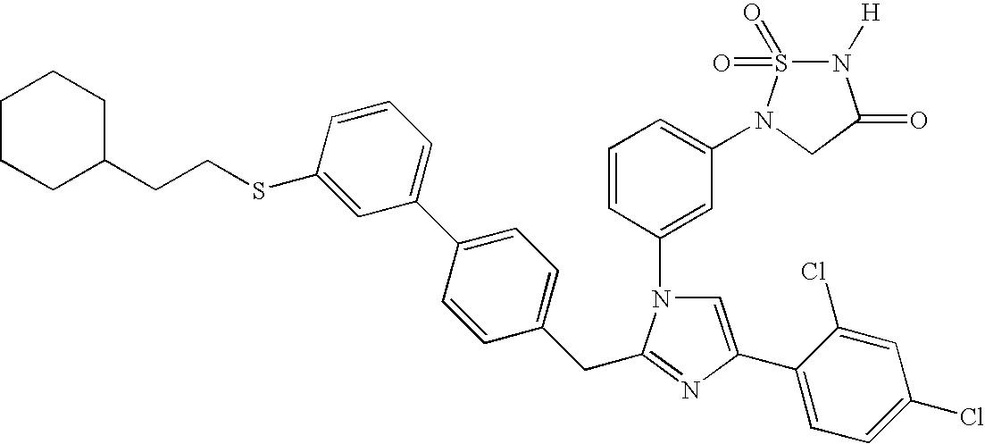 Figure US08404731-20130326-C00067