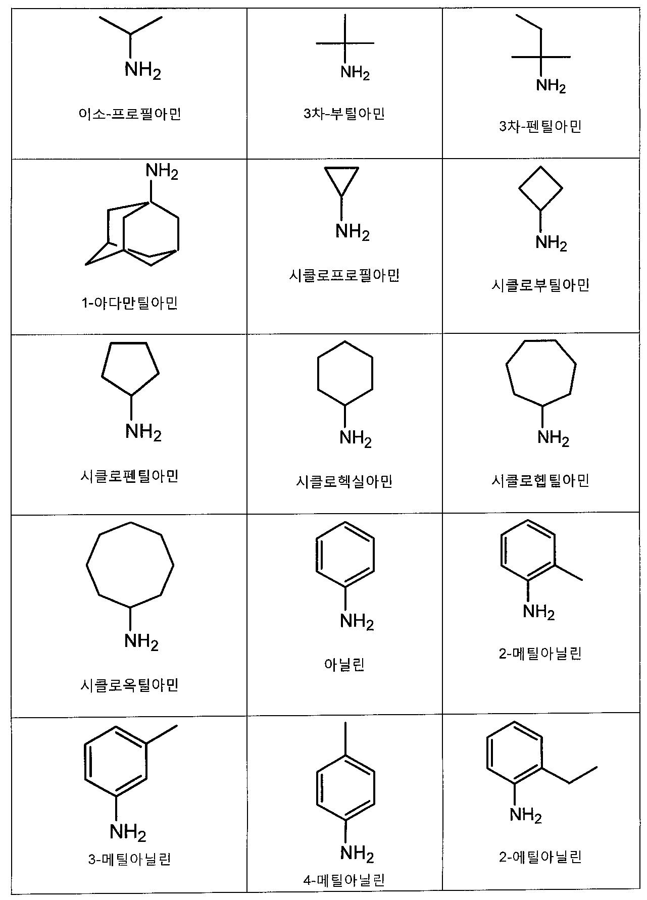 Figure 112012041825423-pat00015