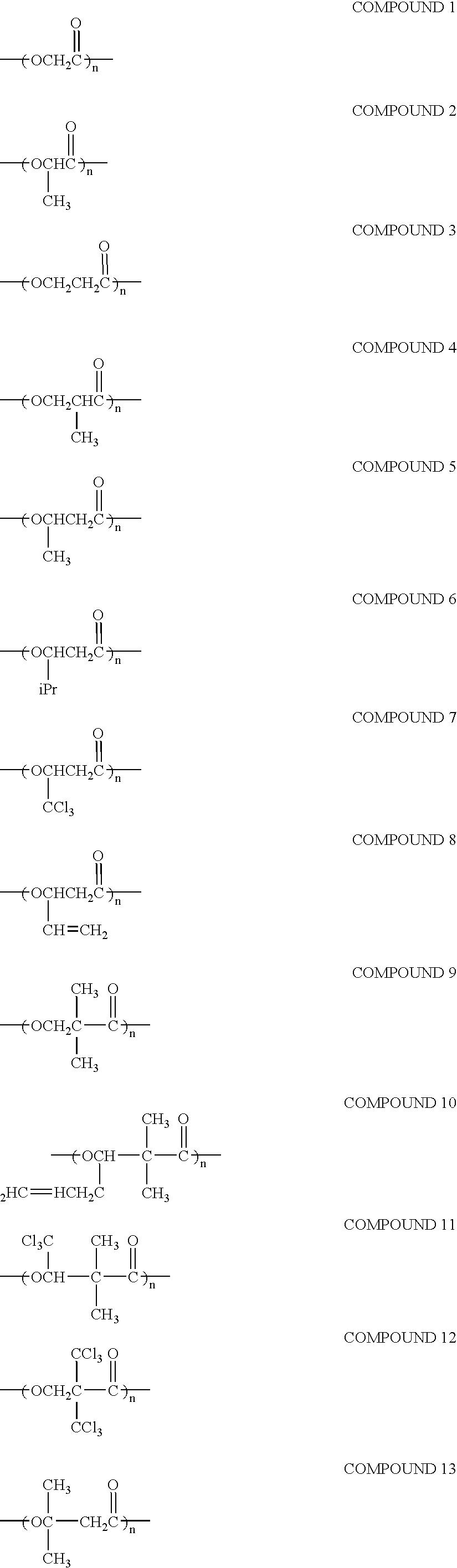 Figure US06936388-20050830-C00001