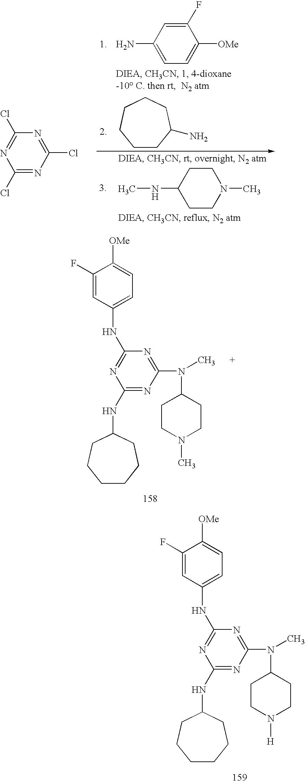 Figure US20050113341A1-20050526-C00181