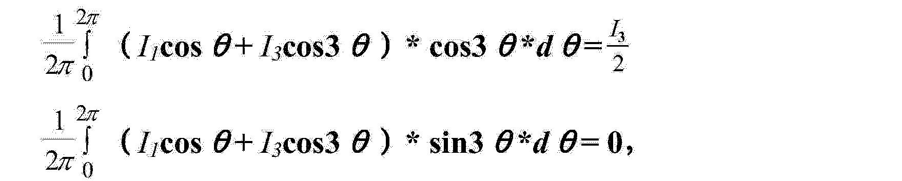 Figure CN104364989AC00031