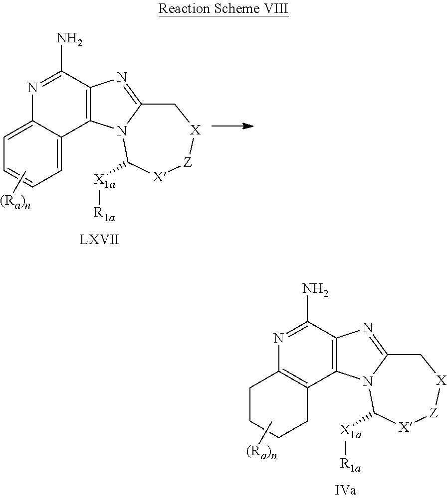 Figure US08207162-20120626-C00062