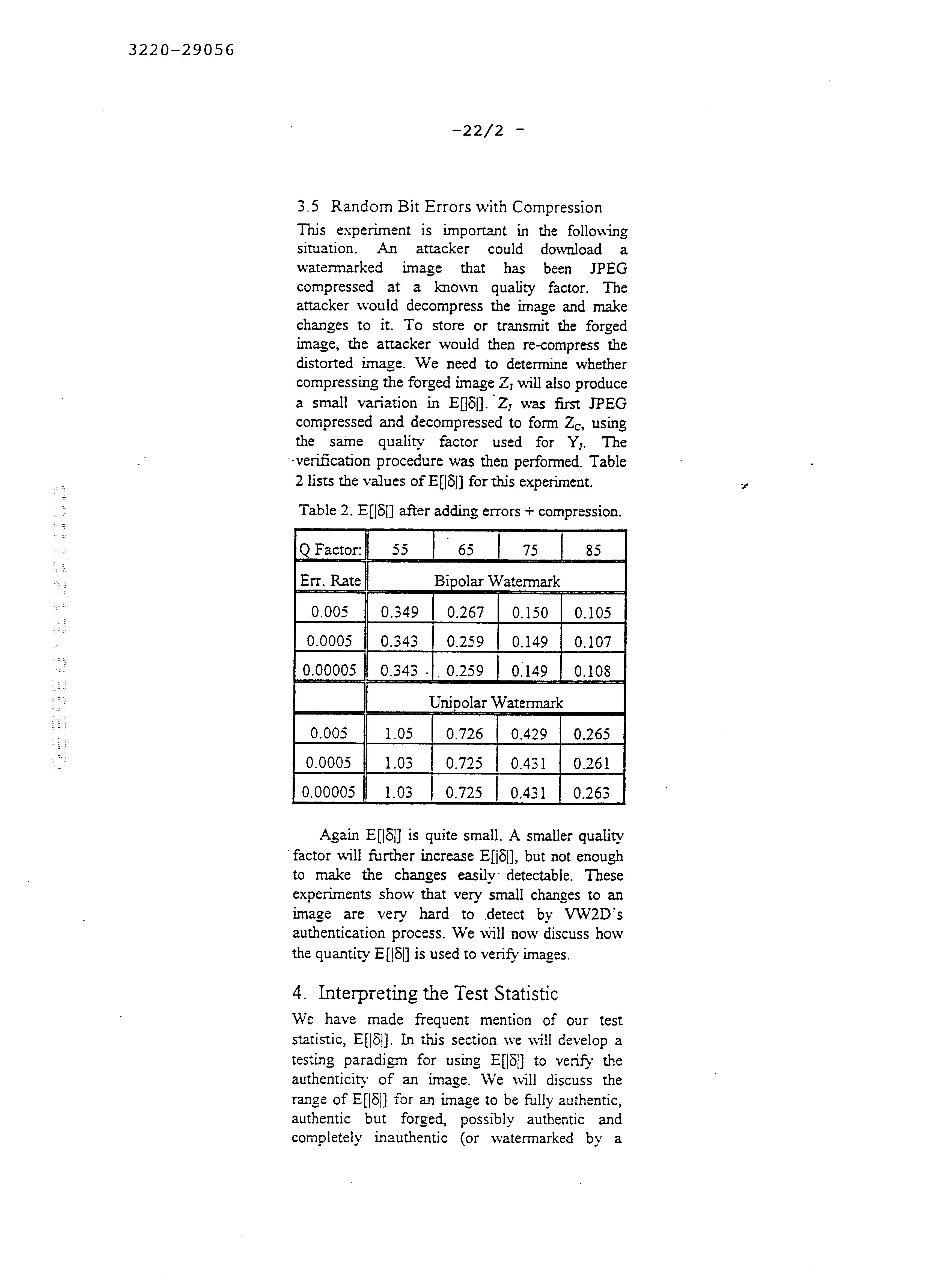 Figure US06625295-20030923-P00006