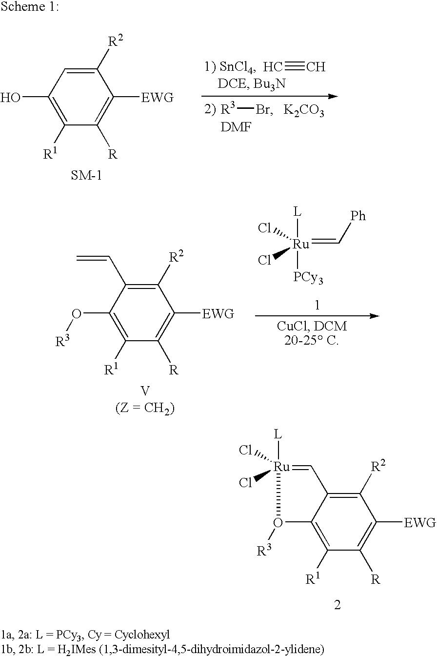 Figure US08049025-20111101-C00003
