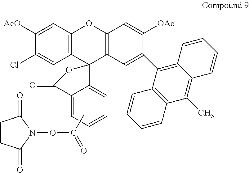 Figure US08173698-20120508-C00035