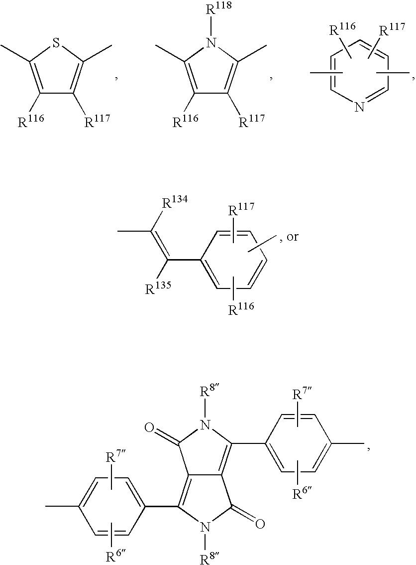 Figure US20090105447A1-20090423-C00272
