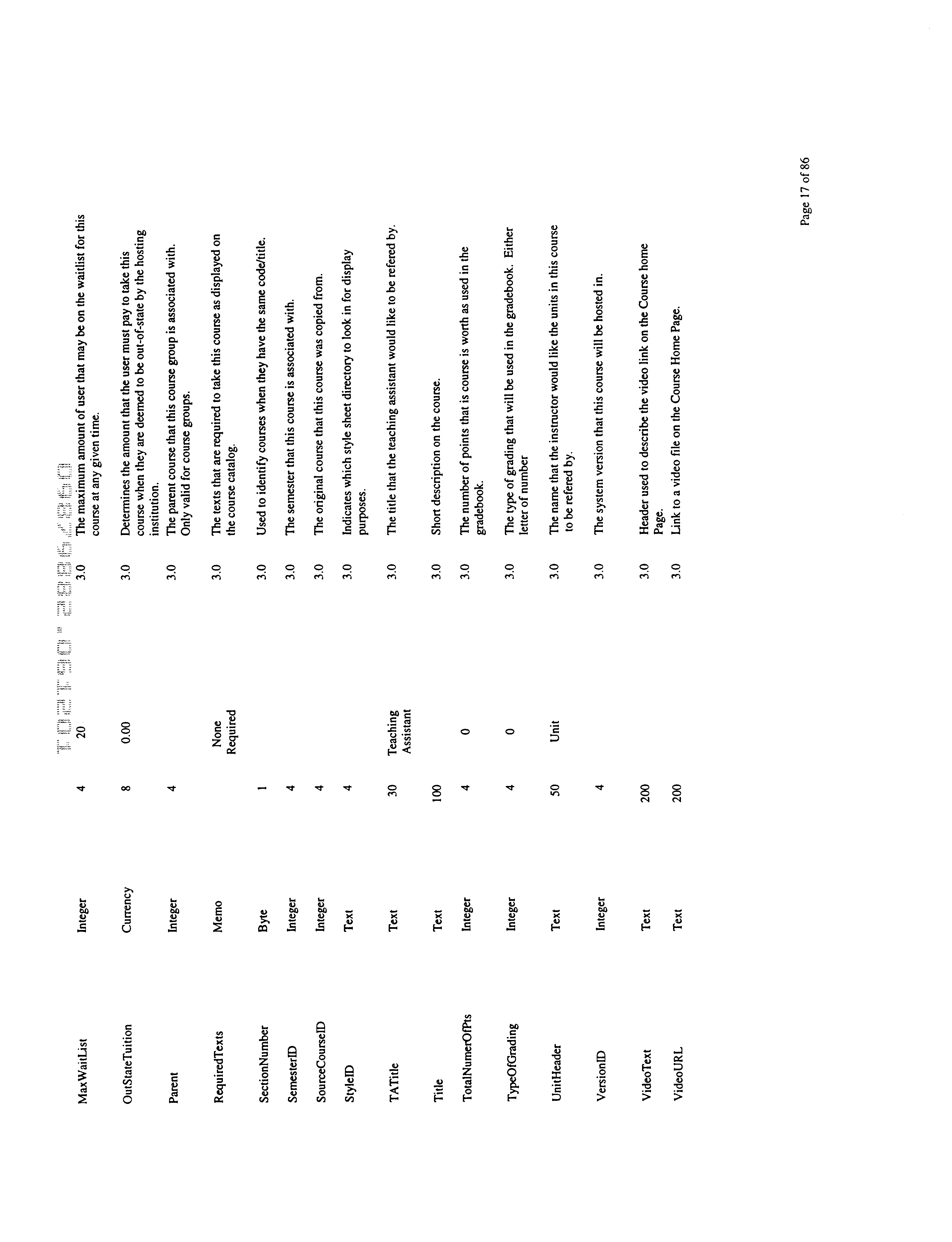 Figure US06674992-20040106-P00017