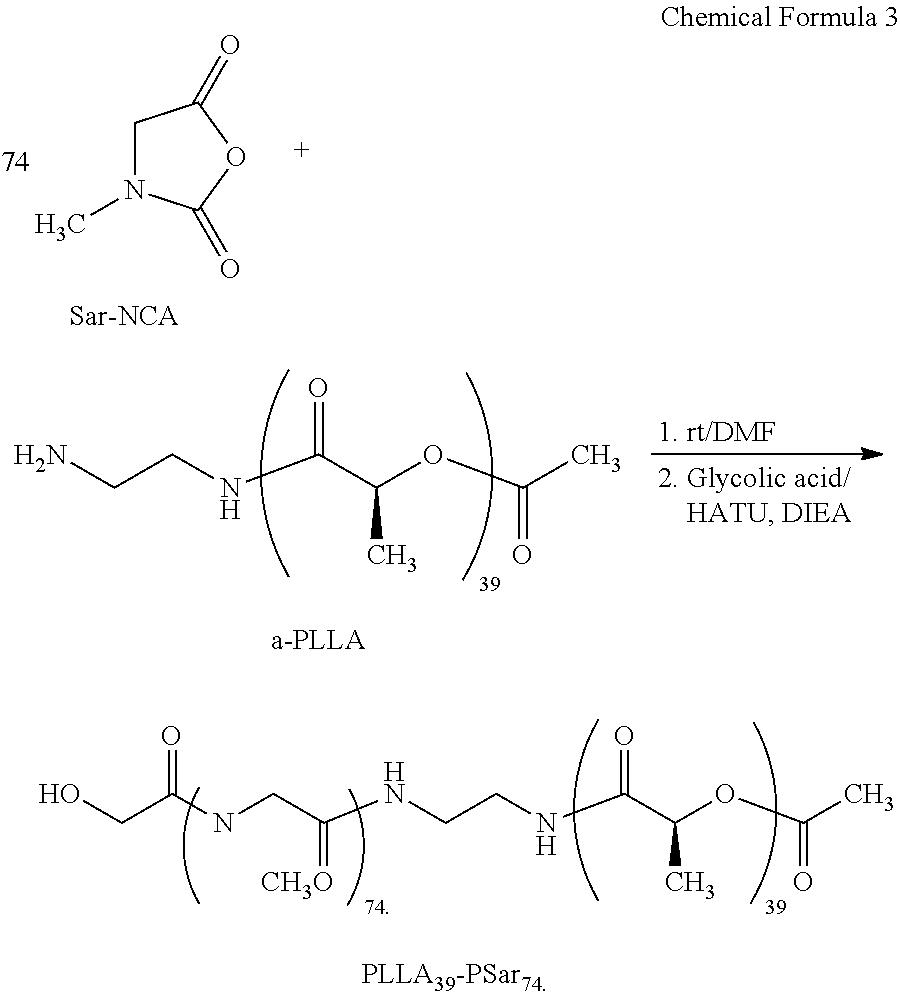 Figure US10035887-20180731-C00003