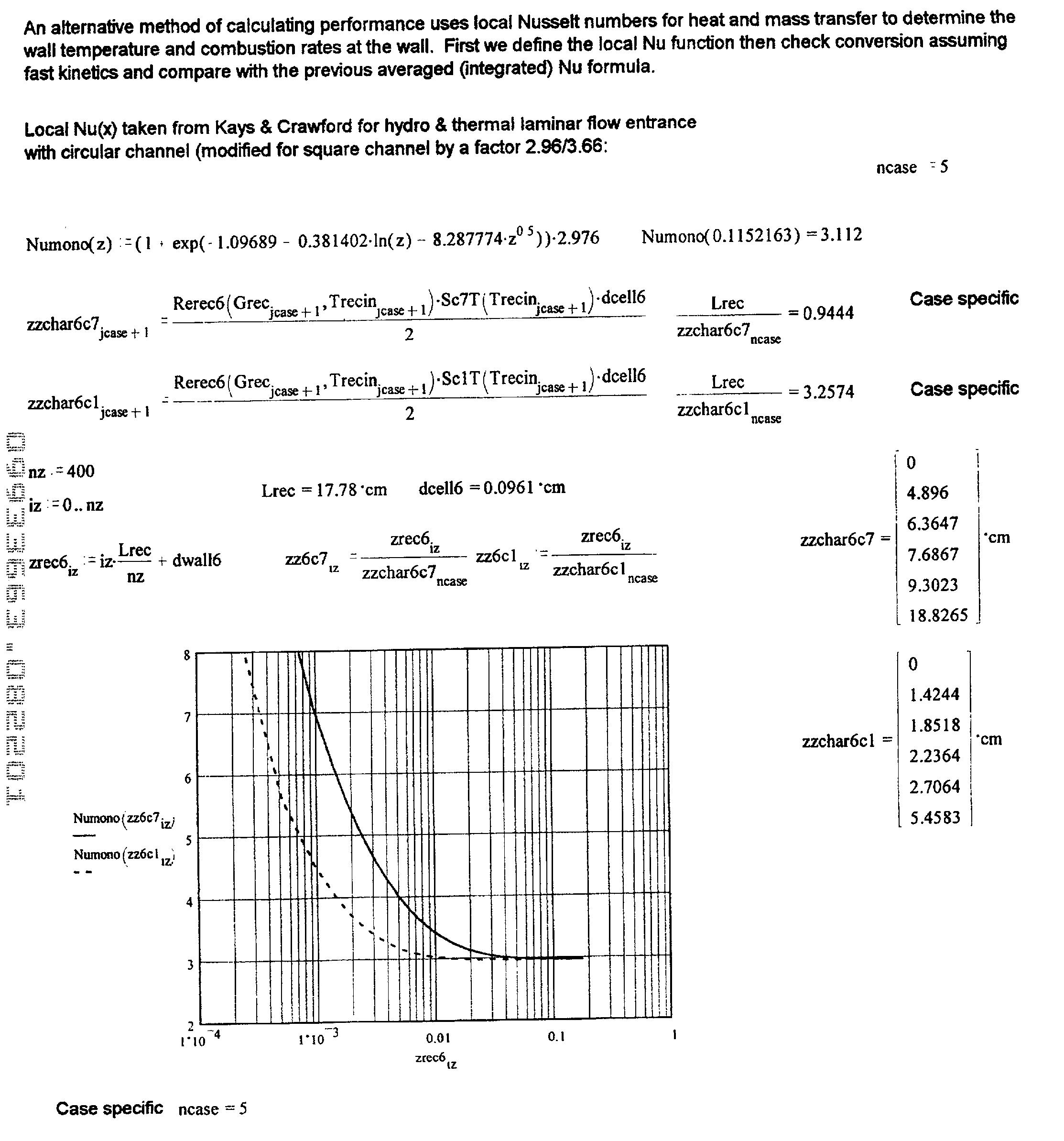 Figure US20020166324A1-20021114-P00094