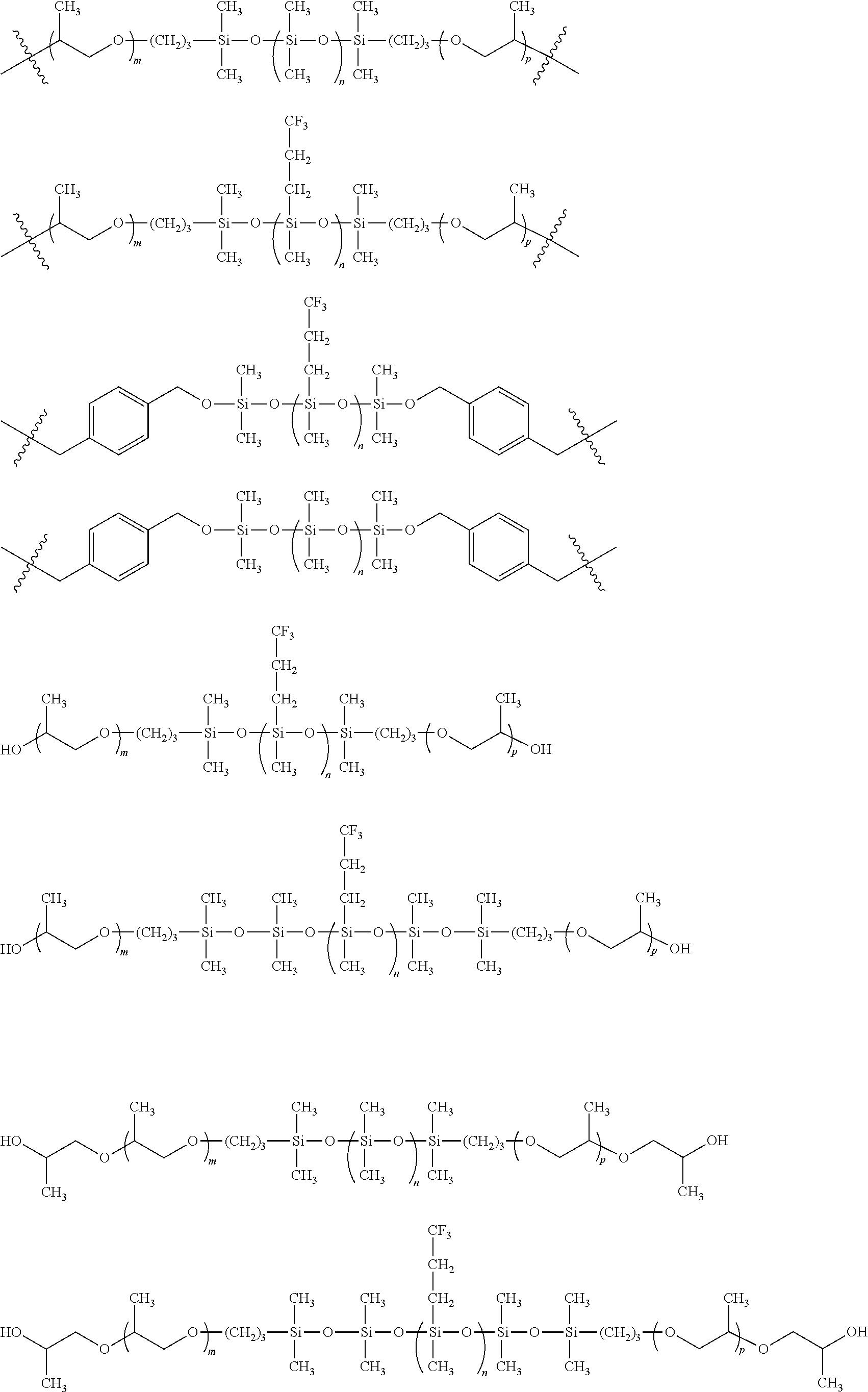 Figure US09498314-20161122-C00006