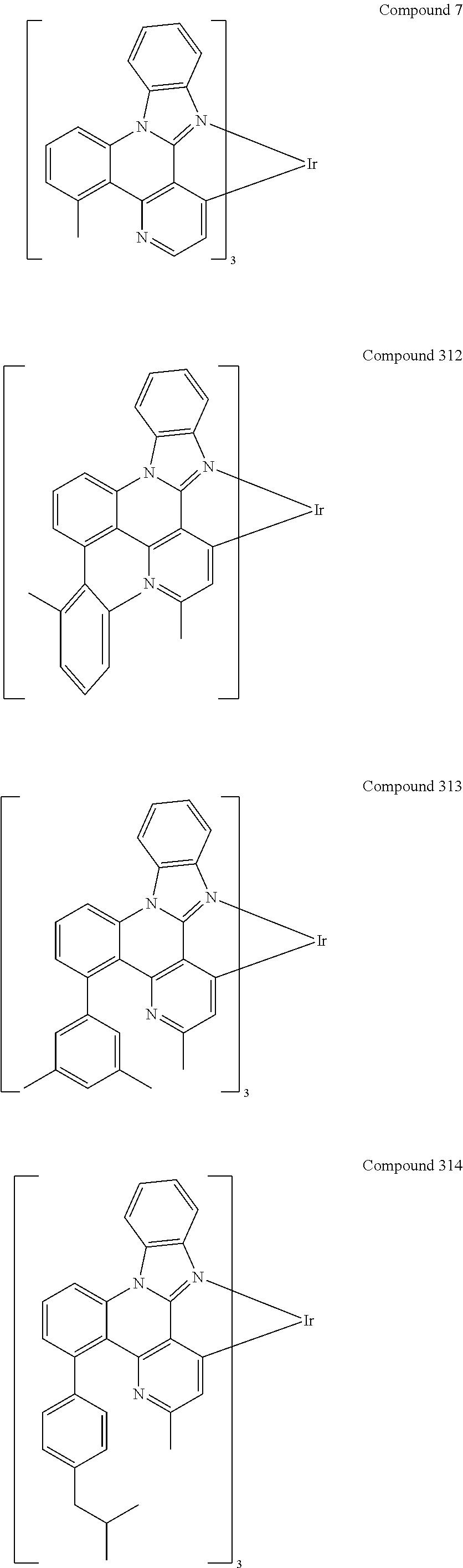 Figure US09905785-20180227-C00013