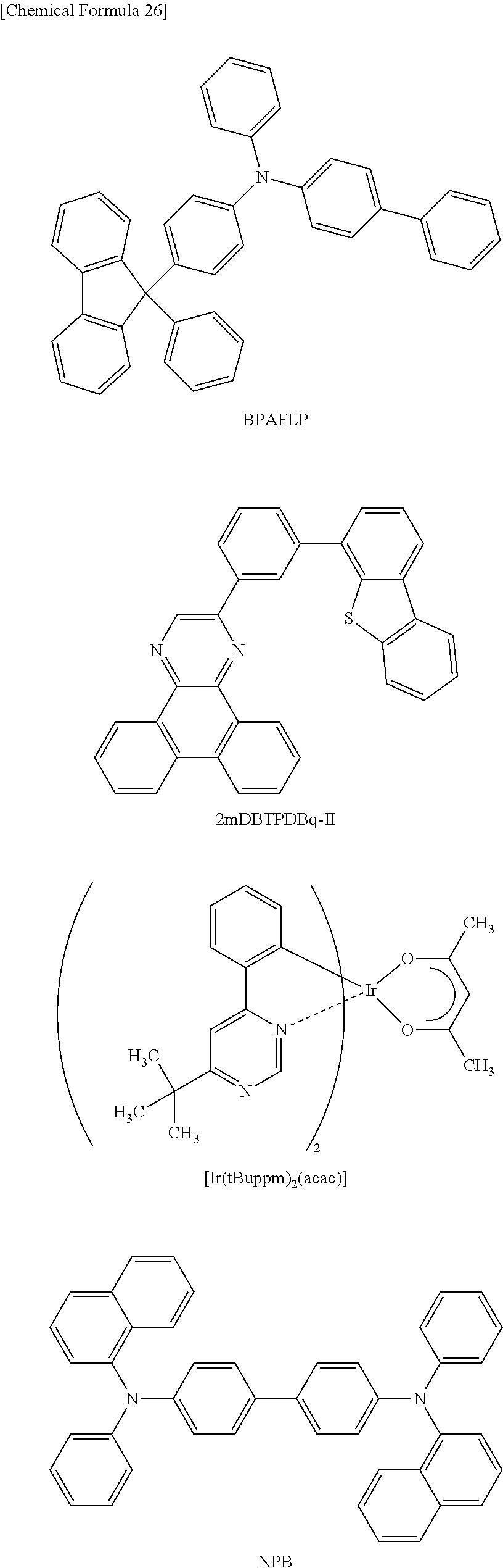 Figure US09831435-20171128-C00027