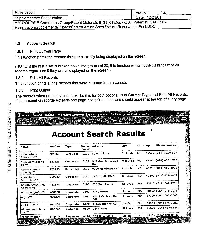 Figure US20030125992A1-20030703-P00374