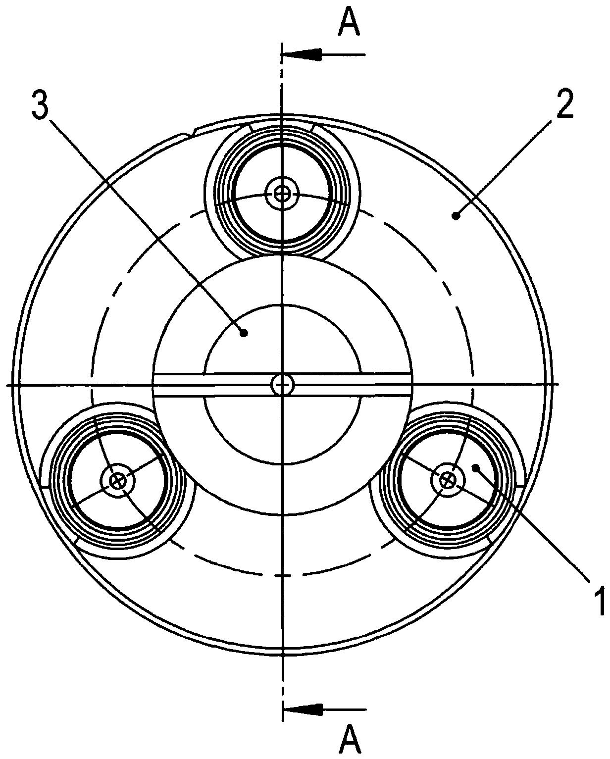Figure DE102019006068A1_0000