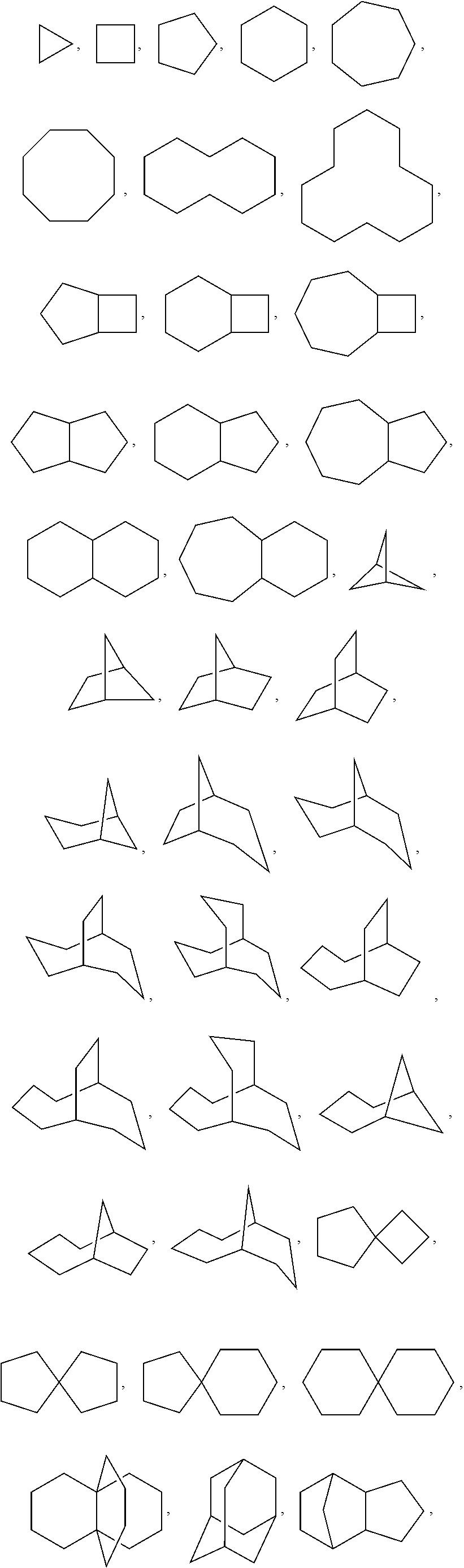 Figure US20180076393A1-20180315-C00015